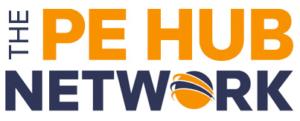 PE_Hub_Network_MedRes